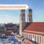 Jugendfahrt nach München - Escape Game & AirHop