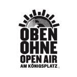 Oben Ohne Open Air