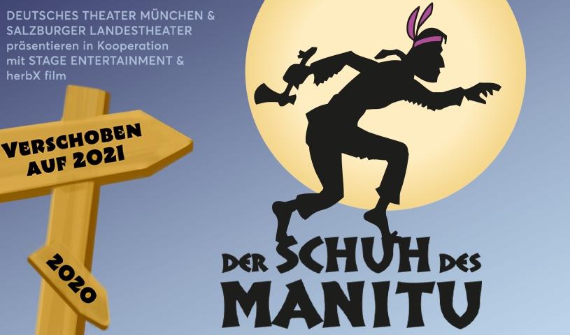 Musicalfahrt nach München